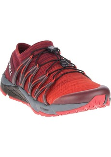 Merrell Men's Bare Access Flex Knit Shoe