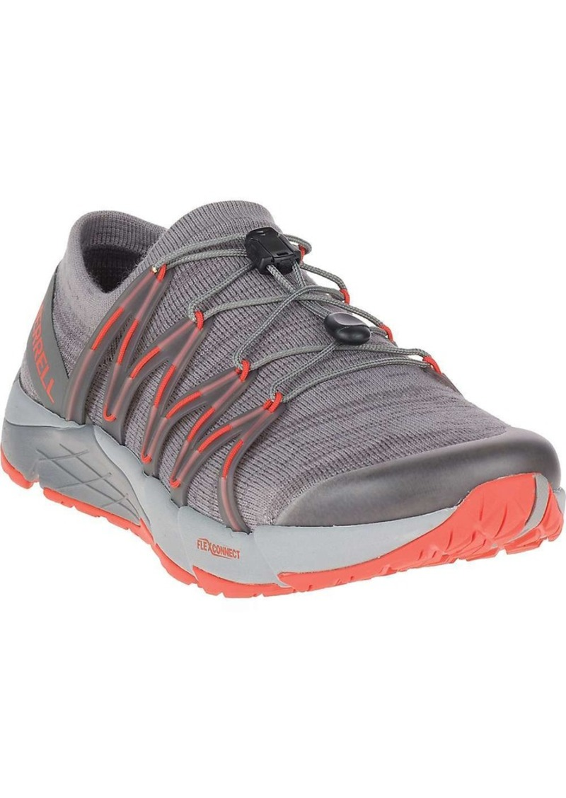Merrell Men's Bare Access Flex Knit Wool Shoe