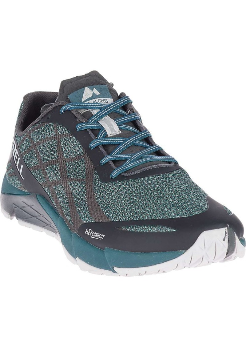 Merrell Men's Bare Access Flex Shield Shoe