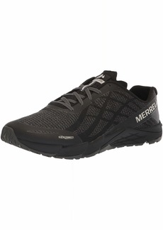 Merrell Men's Bare Access Flex Shield Sneaker