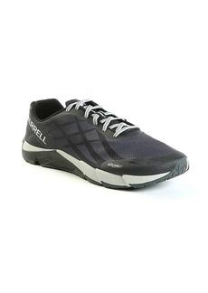 Merrell Men's Bare Access Flex Shoe
