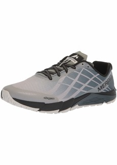 Merrell Men's Bare Access Flex Sneaker   M US