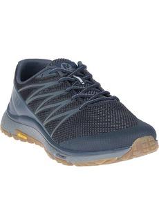 Merrell Men's Bare Access XTR Shoe