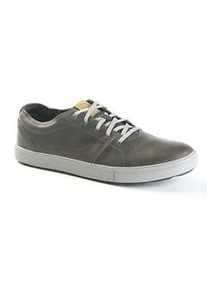 Merrell Men's Barkley Shoe