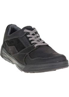 Merrell Men's Berner Lace Shoe