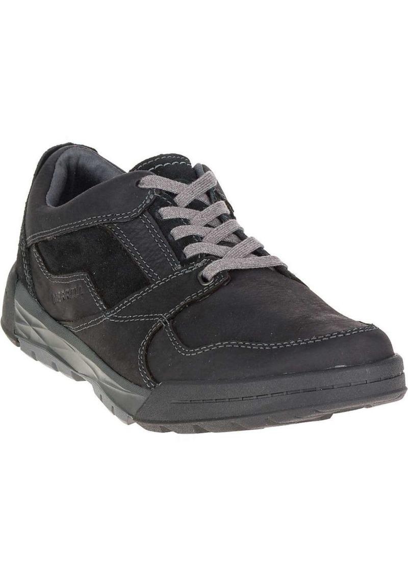4ebee1539baaf Merrell Merrell Men's Berner Lace Shoe | Shoes