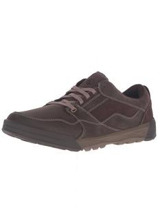Merrell Men's Berner Lace Shoe   M US