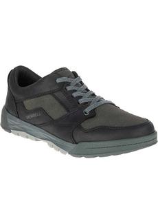 Merrell Men's Berner Shift Lace Shoe