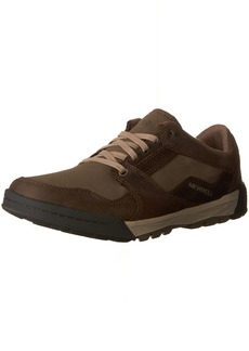 Merrell Men's Berner Shift LACE Sneaker  0.0 M US