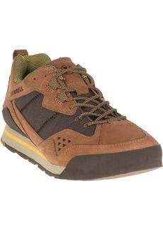 Merrell Men's Burnt Rock Shoe