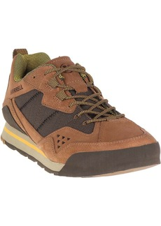 Merrell Men's Burnt Rock Shoe