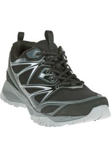 Merrell Men's Capra Bolt Shoe