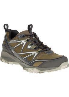 Merrell Men's Capra Bolt Waterproof Shoe