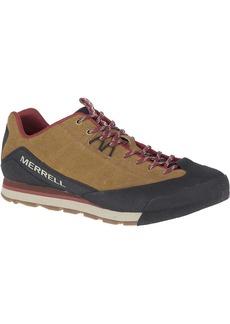 Merrell Men's Catalyst Suede Shoe
