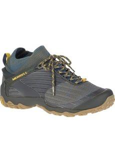 Merrell Men's Chameleon 7 Knit Mid Shoe