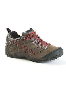 Merrell Men's Chameleon 7 Shoe