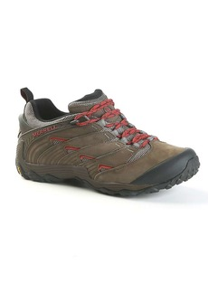 Merrell Men's Chameleon 7 Shoe