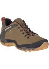 Merrell Men's Chameleon 8 LTR Waterproof Shoe