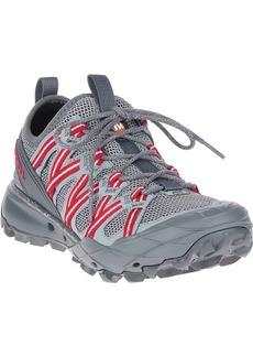 Merrell Men's Choprock Shoe