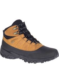 Merrell Men's Coldpack Ice+ Mid Polar Boot