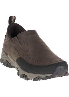 Merrell Men's Coldpack Ice+ Moc Waterproof Shoe