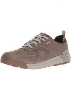 Merrell Men's Convoy AC+ Hiking Shoe