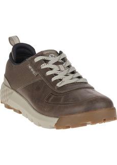 Merrell Men's Convoy AC+ Shoe