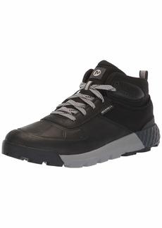 Merrell Men's Convoy MID AC+ Hiking Shoe