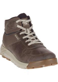 Merrell Men's Convoy Mid AC+ Shoe