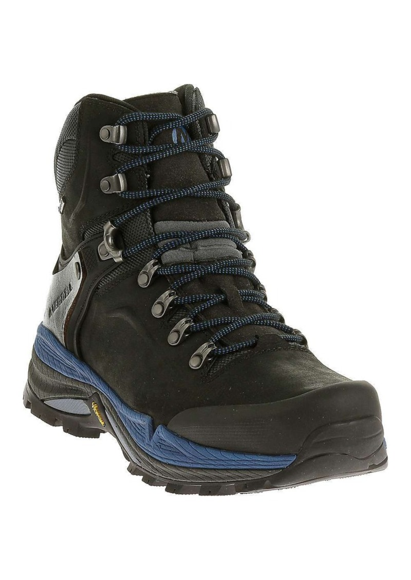 Merrell Men's Crestbound Gore-Tex Boot