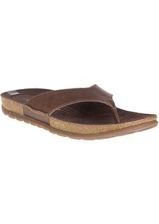 Merrell Men's Downtown Flip Sandal