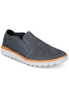 Merrell Men's Downtown Moc Slip-On Men's Shoes