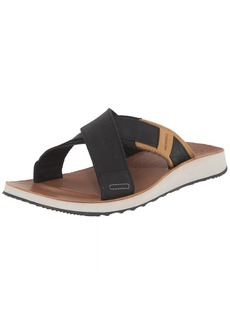 Merrell Men's Duskair Slide Sandal