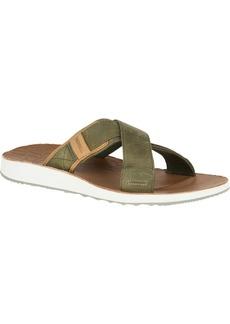 Merrell Men's Duskair Slide Sandal   M US