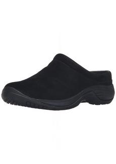 Merrell Men's Encore Chill Slip-On Shoe   M US
