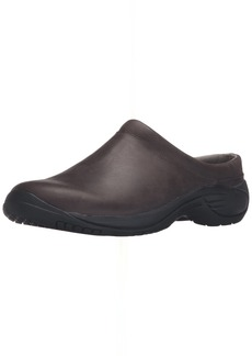Merrell Men's Encore Chill Smooth Slip-On Shoe   M US