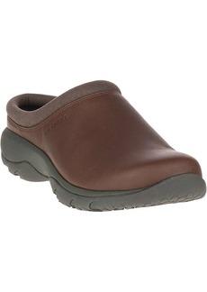 Merrell Men's Encore Rexton Moc Leather AC+ Shoe