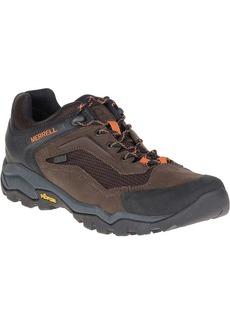 Merrell Men's Everbound Vent Shoe