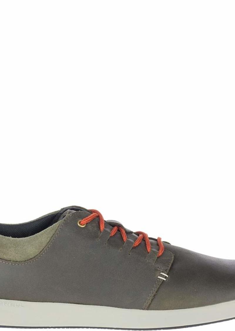 Merrell mens Freewheel 2 Sneaker   US