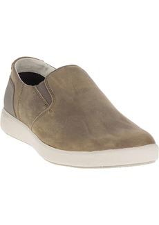 Merrell Men's Freewheel Moc Shoe