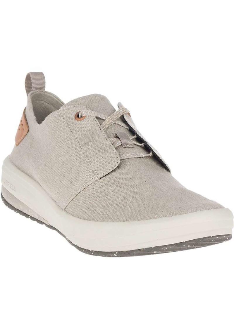 Merrell Men's Gridway Canvas Shoe