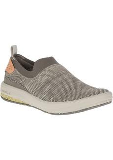 Merrell Men's Gridway Moc Shoe