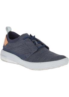 Merrell Men's Gridway Shoe