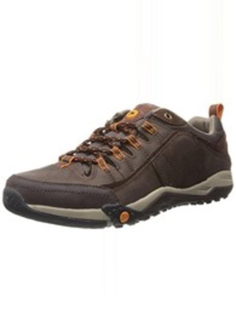 Merrell Helixer Distort Walking Shoes Mens