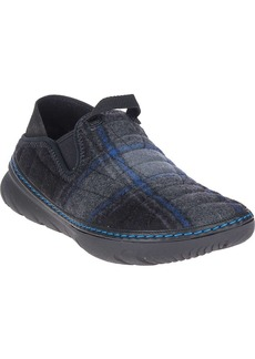 Merrell Men's Hut Moc Shoe