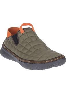 Merrell Men's Hut Moc Shoe