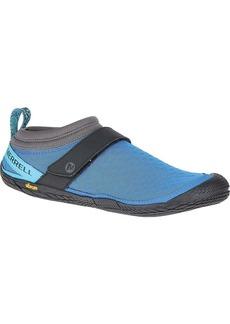 Merrell Men's Hydro Glove Shoe
