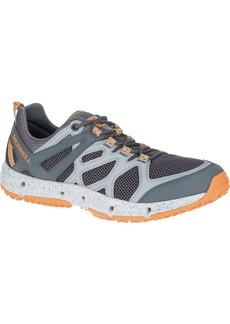 Merrell Men's Hydrotrekker Shoe