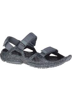 Merrell Men's Hydrotrekker Strap Sandal