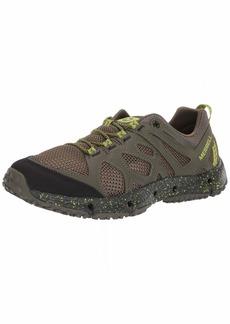 Merrell Men's HYDROTREKKER Water Shoe  .0 M US